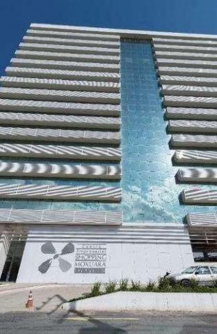 Centro Empresarial Shopping Moxuara Offices - Cariacica, ES - ID3975 - Foto 2