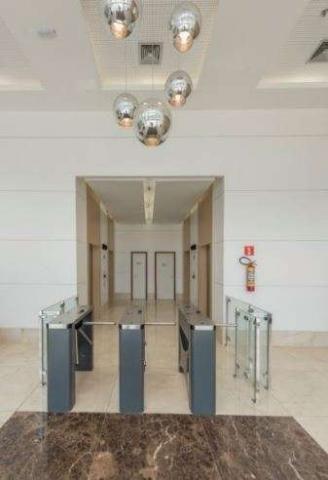 Centro Empresarial Shopping Moxuara Offices - Cariacica, ES - ID3975 - Foto 8