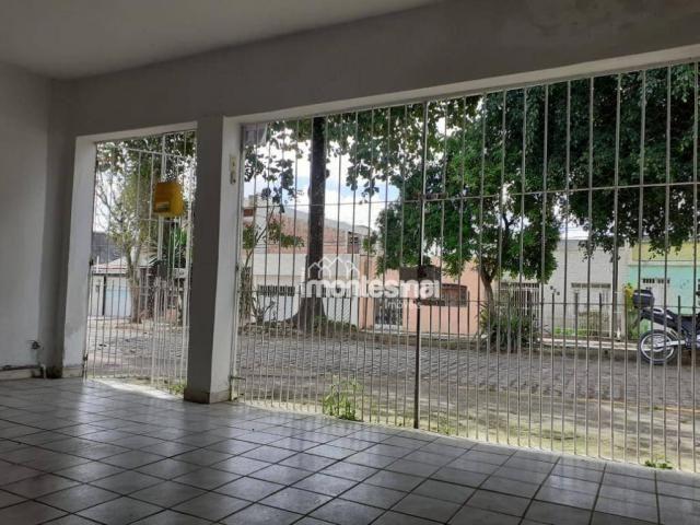 Casa para alugar por R$ 900,00/mês - Heliópolis - Garanhuns/PE - Foto 5
