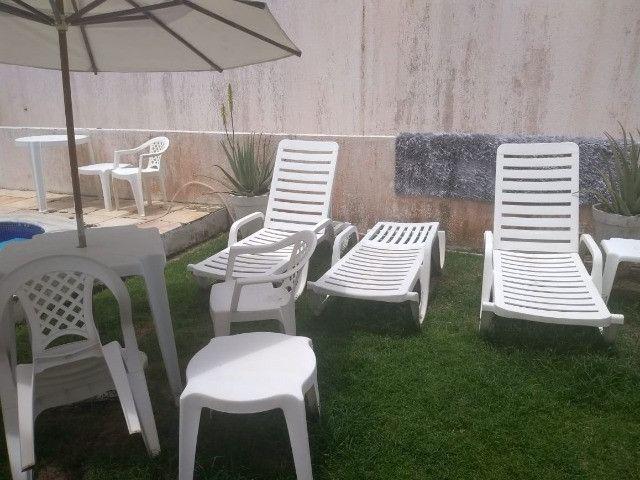Apartamento em Porto de Galinhas- Anual- Cond. fechado- Oportunidade! - Foto 3