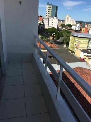 Apartamento no bairro Zildolandia com 3 quartos - Foto 3
