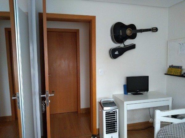 Apartamento à venda com 3 dormitórios em Exposicao, Caxias do sul cod:11998 - Foto 12