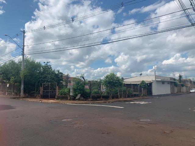 Terreno de Esquina no Ipiranga próximo a Rua Tapajós - Foto 4