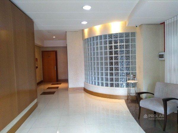 Apartamento à venda com 3 dormitórios em Exposicao, Caxias do sul cod:11998 - Foto 2
