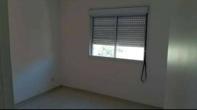 Apartamento Dois Dormitórios - Foto 2