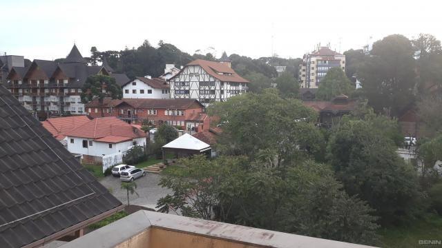 Apartamento à venda com 2 dormitórios em Centro, Gramado cod:14037 - Foto 11