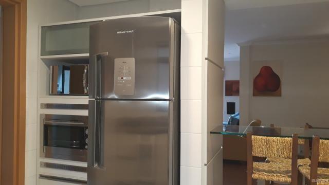 Apartamento à venda com 2 dormitórios em Centro, Gramado cod:14037 - Foto 18