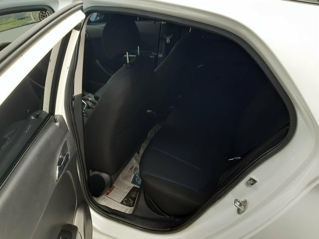 HB20 - Confort Styel 1.6, Automático - Foto 8
