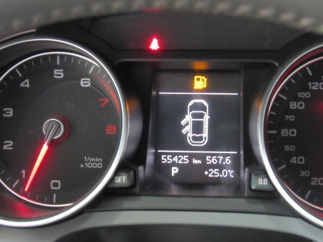 Audi A5 sportback attraction multitronic 2.0 tfsi 180 cv, 54mil km rodados, só DF - Foto 15