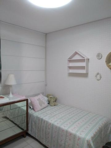 Apartamento de 2 quartos próximo ao Jaraguá, com o melhor preço do mercado - Foto 15