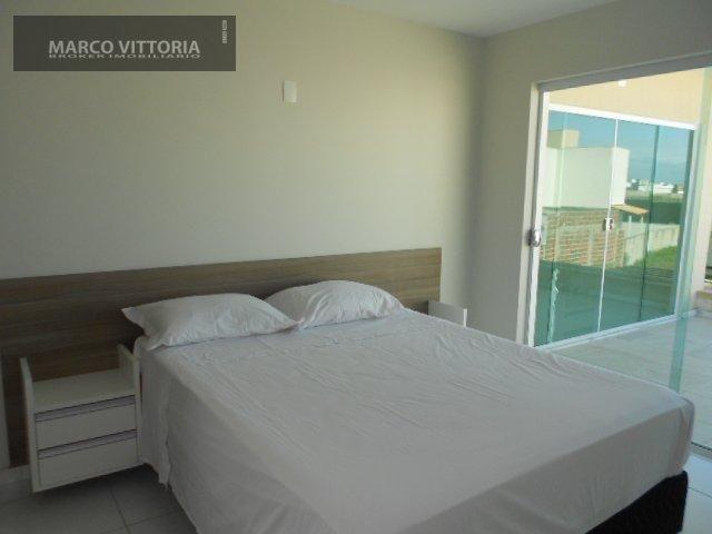 Casa de condomínio à venda com 4 dormitórios cod:Casa V 121 - Foto 12