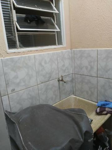 Excelente casa com piscina em Ribeirão Preto - Foto 16