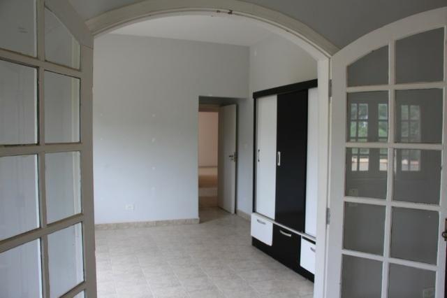 Aluguel - Casa em Condomínio - Foto 9