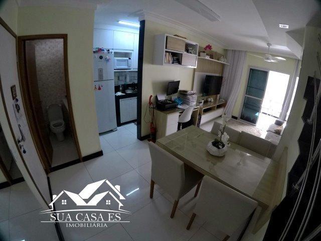 MG Excelente Casa no Condominio Monte verde em Morada de Laranjeiras - Foto 8