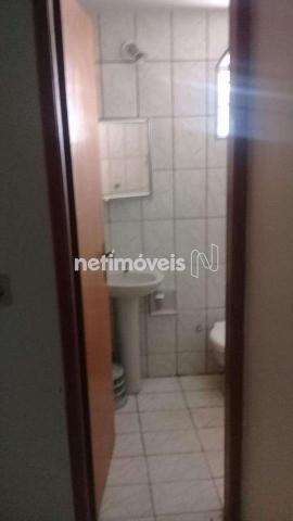 Apartamento à venda com 1 dormitórios em Jardim paraíso, Caldas novas cod:SAN761699V01 - Foto 6