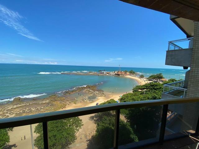 Apartamento no Ed Pedro Cola - Praia das Castanheiras - Guarapari - Foto 7