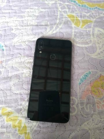 Xiaomi note 7 128gb - Foto 4