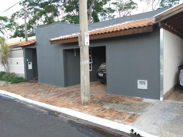 Excelente casa com piscina em Ribeirão Preto - Foto 15