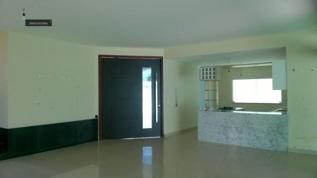 Casa de condomínio à venda com 3 dormitórios cod:Casa V 110 - Foto 5