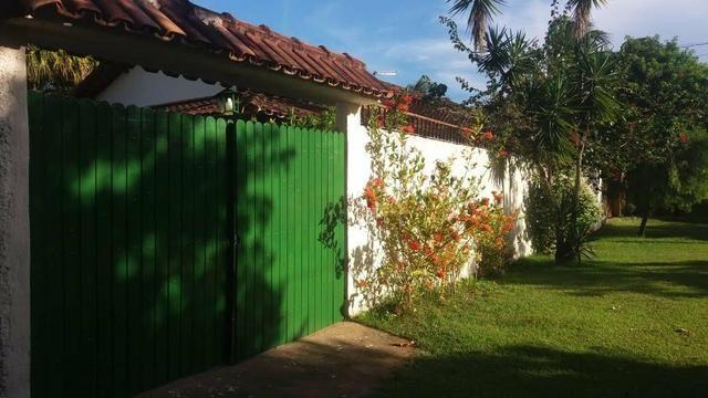 Locação Chácara Lírios do Vale - Nova Almeida - Foto 3