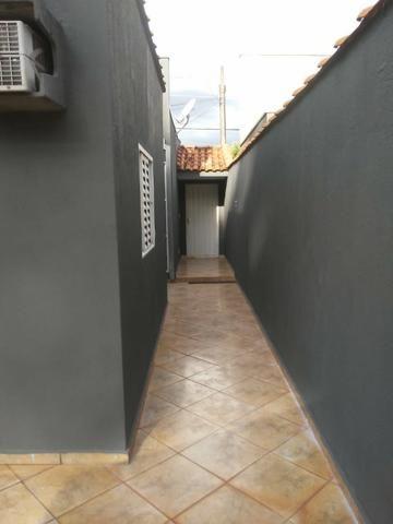 Excelente casa com piscina em Ribeirão Preto - Foto 18
