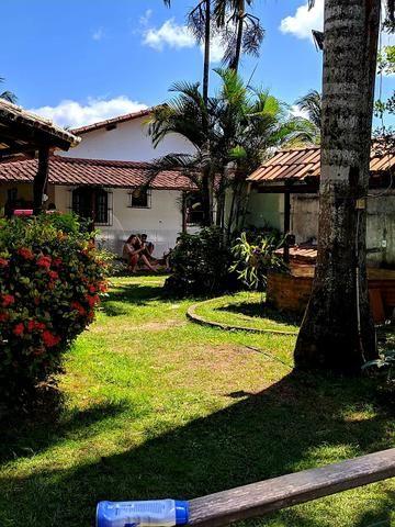Locação Chácara Lírios do Vale - Nova Almeida - Foto 6