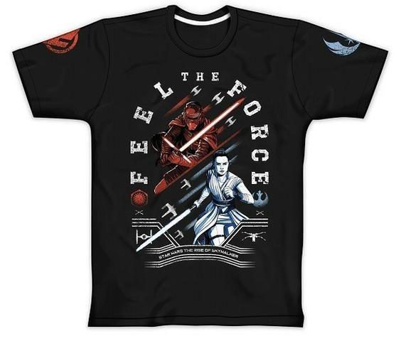 Camisas geek - Foto 2