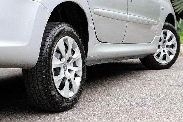 Lindo Peugeot Passion Xr 1.4 8v baixo km - Foto 5