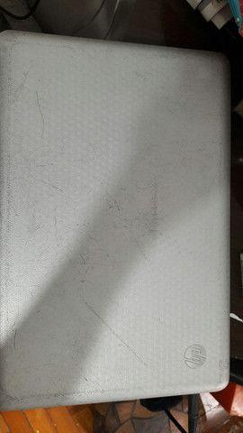 Note Book I3 1 geração (NÃO ACEITO OFERTA) - Foto 4
