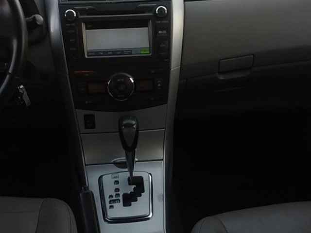 Agio Corola XEI 2.0 Flex 2012 Completo!! _16.500 + Parcelas de 790,00!! Leia o Anúncio! - Foto 6