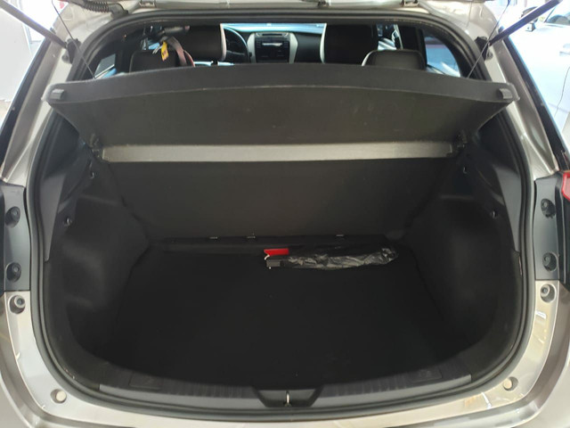 Toyota Yaris XL  1.3 Automático , mod 2020 garantia de fabrica , impecavel - Foto 4