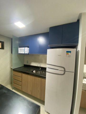 Apartamento Studio Calhau - Foto 2