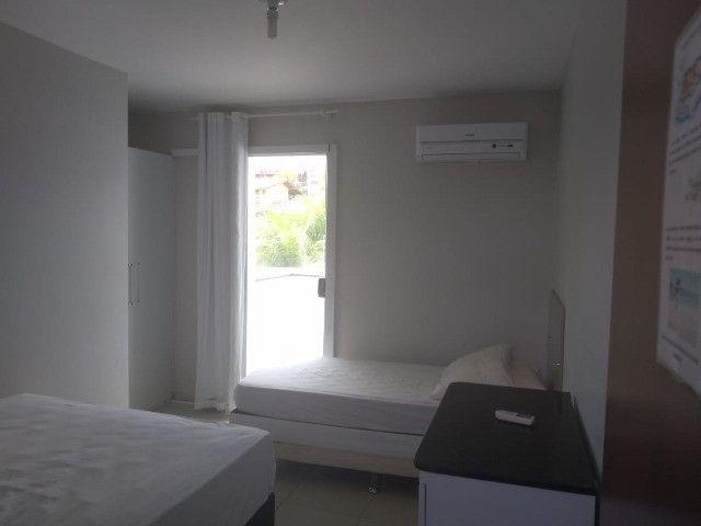 Apartamento em Porto de Galinhas- Anual- Cond. fechado- Oportunidade! - Foto 2