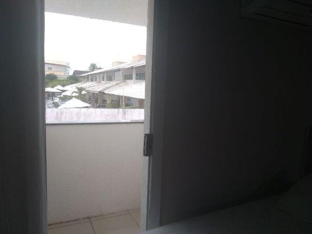 Apartamento em Porto de Galinhas- Anual- Cond. fechado- Oportunidade! - Foto 9