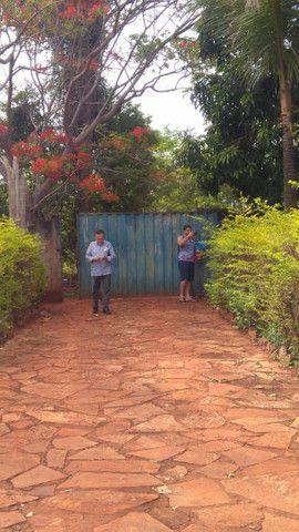 Chaçará Residencial de Chacaras Itanhangá - Foto 6