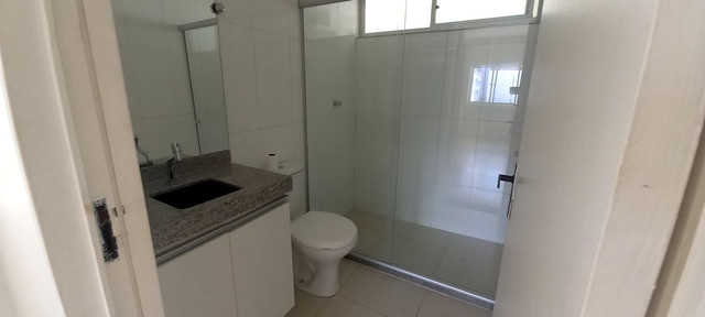 Apartamento na Ponta Verde (Edf.Eça De Queiroz) Oportunidade - Foto 11