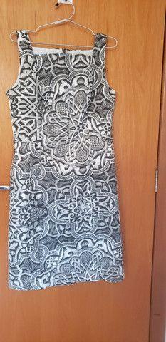 Lote de 3 vestidos  - Foto 5