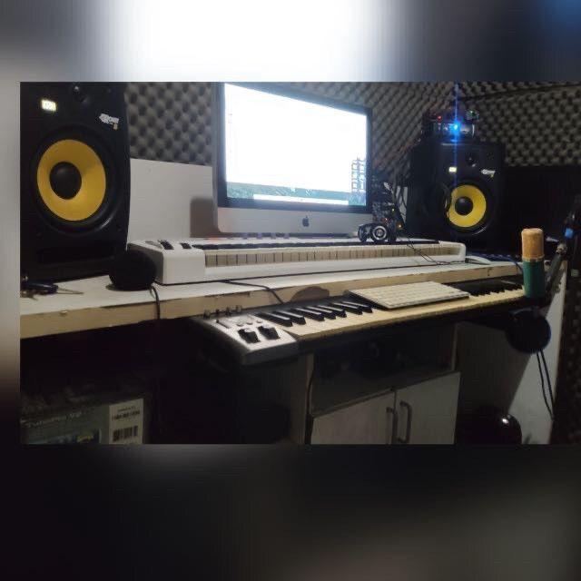 Studio Arkanjo * instragam @estudioarcanjo - Foto 2