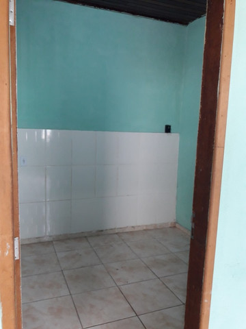 Apartamento para Casal (família) - Foto 2