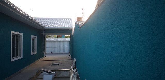 Casa Itaipuaçu - 03 quartos - R$ 630.000 - Foto 5