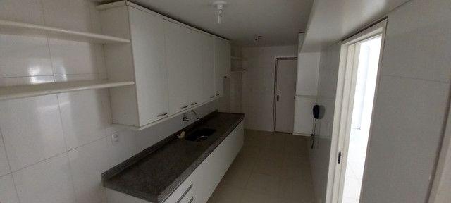 Apartamento na Ponta Verde (Edf.Eça De Queiroz) Oportunidade - Foto 19