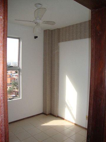 Apartamento Ilhas Gregas - Prox. a Guilherme Ferreira e Centro - Uberaba - Foto 16