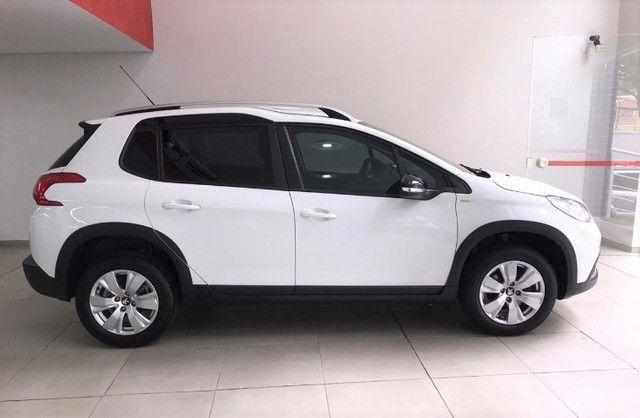 Peugeot 2008 Style 2019 Ú.Dono Fin.100% - Foto 3