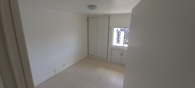 Apartamento na Ponta Verde (Edf.Eça De Queiroz) Oportunidade - Foto 9