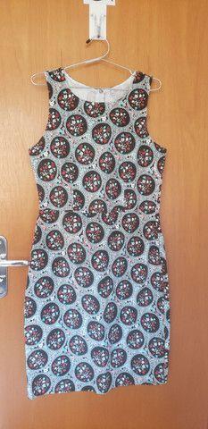 Lote de 3 vestidos  - Foto 3