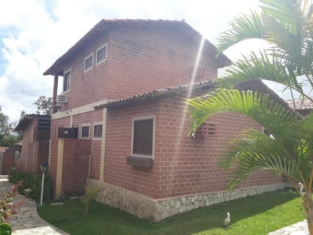Casa de Condomínio em Gravatá-PE De R$330mil por R$270 Mil - Foto 10