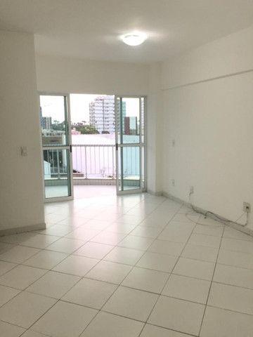 Apartamento 2 quartos com suíte Pelinca - Foto 4