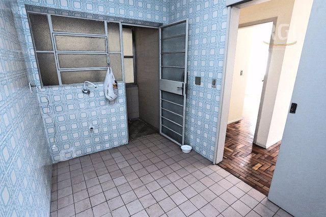 Apartamento à venda com 1 dormitórios em Vila ipiranga, Porto alegre cod:NK19773 - Foto 2