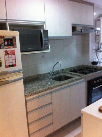 Apartamento à venda com 2 dormitórios em Vila ipiranga, Porto alegre cod:JA989 - Foto 10