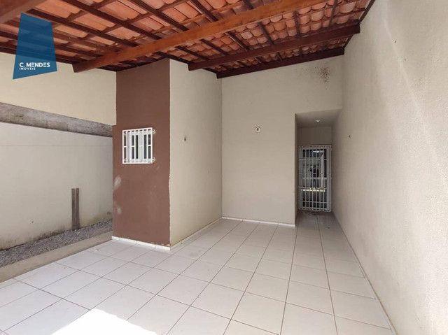 Casa com 2 dormitórios à venda, 77 m² por R$ 125.000,00 - Pedras - Fortaleza/CE - Foto 11